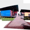 Women's Health Centre / FARE