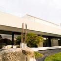 House in Somosaguas / A-cero