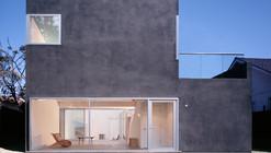 Sale house / Johnston Marklee