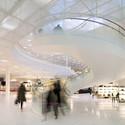 K:fem department store / Wingardh
