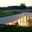 OUTrial House / KWK PROMES