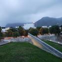 Los Silos Youth Centre / Lavin Arquitectos