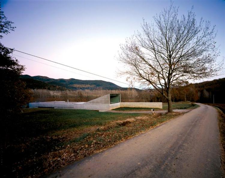 Bianna House / Hidalgo Hartmann