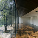 CB 30 / Dellekamp arquitectos  + Juan Pablo Maza