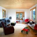 House 205 / H Arquitectes