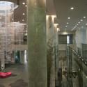 Guangzhou Baiyun International Convention Center / BURO II + CITIC
