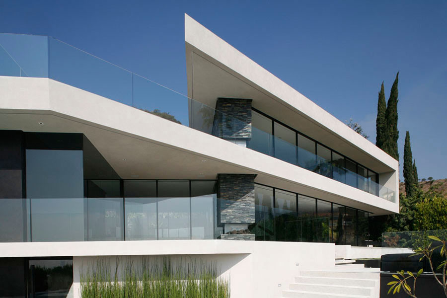 openhouse xten architecture archdaily