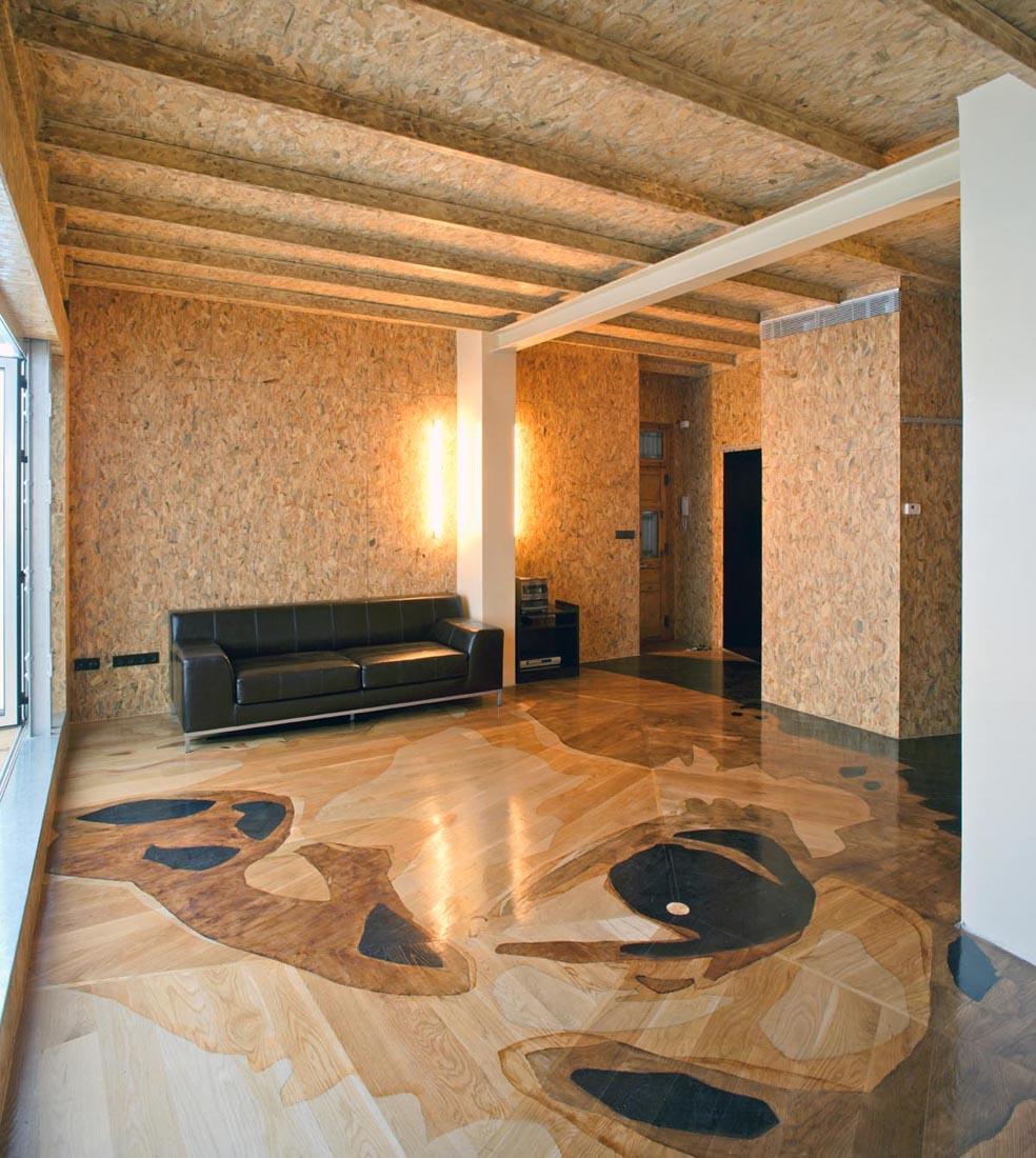 Yaya house / Manuel Ocaña