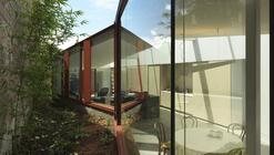 Annandale House / CO-AP