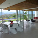 House on lot 23 / Juan Esteban Correa