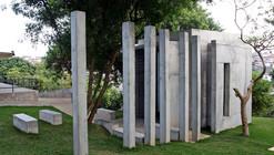 Holocaust Memorial / Sergio Kopinski Ekerman
