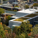 McGill University Life Sciences Complex / Diamond + Schmitt Architects +  Provencher Roy + Associés architectes