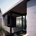 Paracaima House / dcpp arquitectos