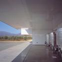 Tercio Winery / Sebastian Mariscal Studio