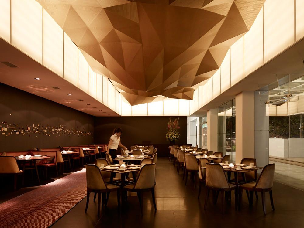 Jing Restaurant