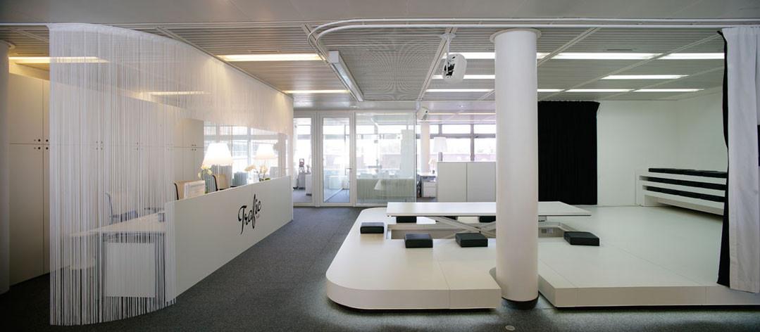 Euro RSCG / Atelier Phileas