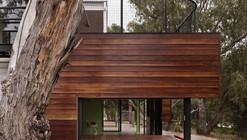 Anglesea House / Austin Maynard Architects