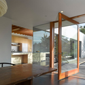 Hidden House / Standard