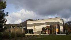 SOS Children's Villages Lavezzorio Community Center / Studio Gang Architects