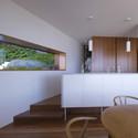 Whale Beach House / Neeson Murcutt Architects