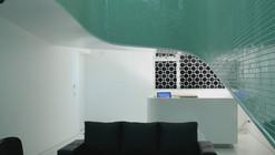 Ananda Clinic / Forma-i