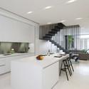 31 Blair Road Residence / Ong & Ong