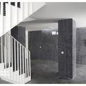 Celosia Building / MVRDV + Blanca Lleó