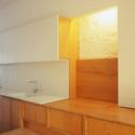 Khan house / drdh architects