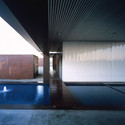 Valle House / Sebastian Mariscal Studio