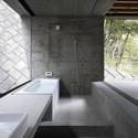 House in Kitakamakura / Suppose Design Office