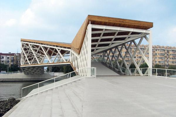 Dan West Interior Design