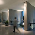 Avana Apartments / Aboday Architects