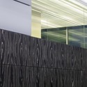Branch Bank in Hettingen / Ecker Architekten