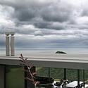 Sandy Bay Road House / Fearon Hay Architects