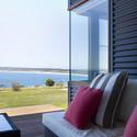 Emu Bay House / Max Pritchard Architect