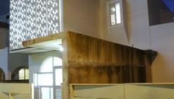 Casa Delpin / FUSTER + Partners - Architects