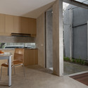 D-minution House / SUB. Studio for visionary design