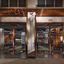 Conduit / Stanley Saitowitz | Natoma Architects