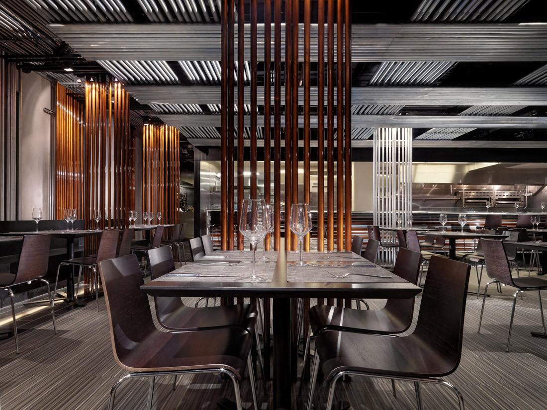 Gallery Of Conduit Stanley Saitowitz Natoma Architects 7
