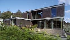 Villa Room / Paul de Ruiter Architects