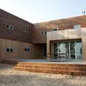 Omena House / Danny Forster