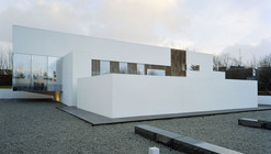 B20 / PK Arkitektar