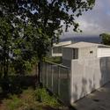 Redondela House / Irisarri + Piñera