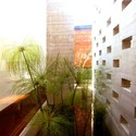 San Damian house / Daw