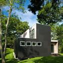Courtesy of Bates Masi Architects