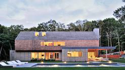 Qual Hill / Bates Masi Architects