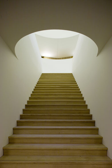 stylistic analysis up the down staircase Npr's scott simon has literary fiction mystery bel kaufman took us 'up the down staircase' bel kaufman was a public school teacher who revealed.