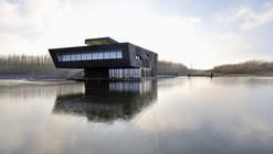 De Oostvaarders / Drost + van Veen architecten