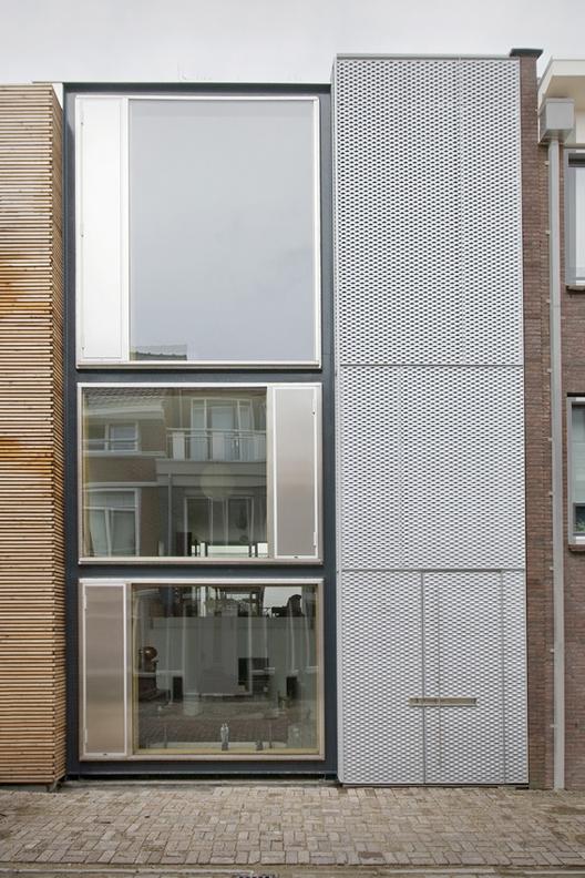 V23K16 / Pasel.Kuenzel, © Marcel van der Burg