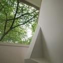 Centrifugal Villa / OBRA Architects